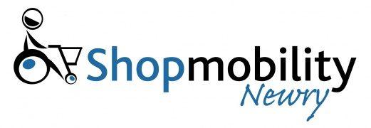 Shop Mobility Newry